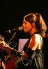 http://phd0.free.fr/galleries/Concerts/Emilie_Simon/thumbnail/TN-IMG_5258.jpg
