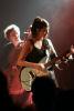 http://phd0.free.fr/galleries/Concerts/Emilie_Simon/thumbnail/TN-IMG_5270.jpg